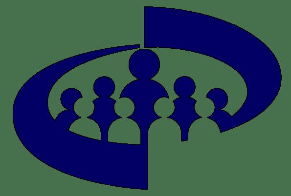 Ökumenischer Sozialdienst